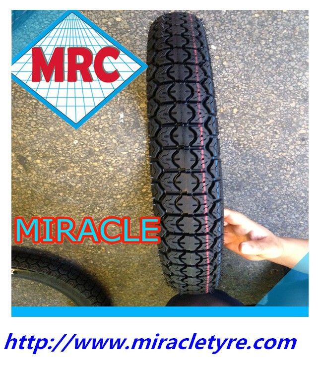 Wholesale Cheap Price Rubber Off Road Motorcycle Tyre Motorcycle Tire And Tube 3.00-17 3.00-18