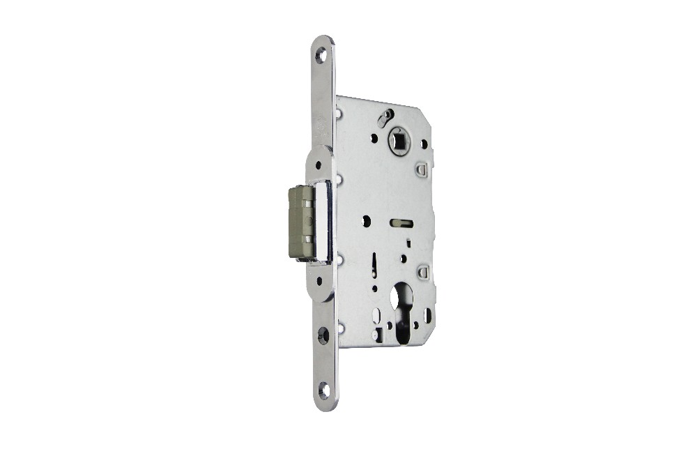 Ltaly RL410 Magnetic door lock