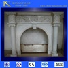 /product-detail/low-price-man-made-stone-fireplace-in-stock-60116700014.html
