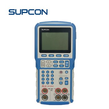 Useful Portable precision process calibrator Multi-function Process Calibrator Calibration