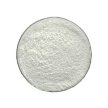 High quality natural Cnidium extract osthole