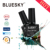 Bluesky Peel Off Gel Polish Private Label Nail Art Peel Off Gel Lacquers
