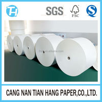 TIAN HANG high quality stock lot paper