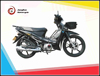 50cc 110cc hot seller battle steed model JY110-44V cub motorcycle