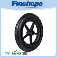 Latest production high quality abrasion proof used car tires