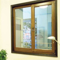 Pvc Casement Window Window Designs For Homes Latest Home Window Design Pvc Windows & NZ Fodoudou Aluminium Sliding Window
