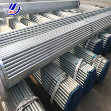 bs 1387 astm a53 stainless weld hollow galvanized steel pipe price