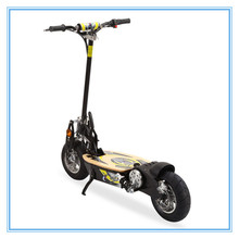 popular buying online in china electric scooter chinese