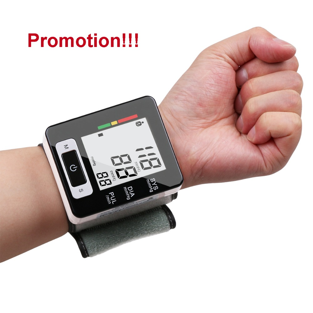Alibaba express turkey health care blood pressure monitor watch