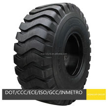 off The Road Tyre L3 E3 Pattern 23.5-25 20.5-25