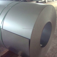 shandong ruisite galvanized steel coil,JIS G3302/EN10142/ASTM A653 cold rolled galvanized steel coil,galvanized steel coil price