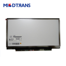 13.3 dubai used laptops panel for toshiba tv spare parts R700 R731 R830 LP133WH2-TLL3