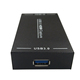HDMI Video Capture Card HDMI to USB 3.0 HD Game Capture USB Capture