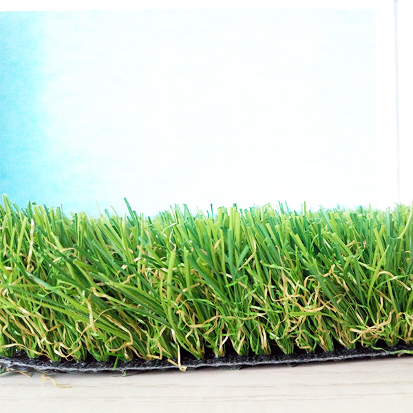 Landscaping Synthetic Grass Carpet