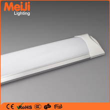 dust proof SMD2835 led light / Dust proof lamp / LED purification light 300mm