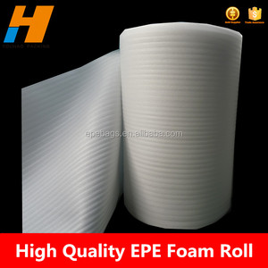Premium Quality Epe Foam Roll Packing,Foam Wrap For Moving