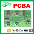 Smart Electronics~ pcb assembly supplier in Shenzhen High-level Display Combination and 9 Procedure Selection PCBA