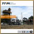 80t/h batch asphalt mixing plant, asphalt mix plant,asphalt machinery