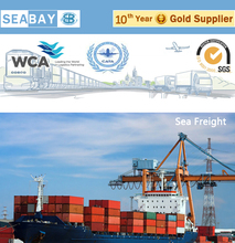 Competitive China Drop Shipping Company to Australia