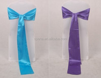 ribbon sash