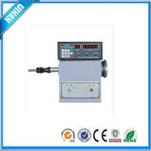 wire coil winding machine ,wire rewinding machine FZ-710
