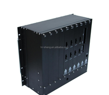 perfect server chassis sheet metal rack mount chassis