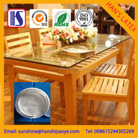 Best Price Wood Finger Joint Adhesive ,pvc and wood adhesive