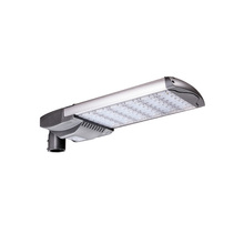 200W UL Listed LED Cobra Street Light with LM-79, LM-80 Report