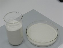 Chemical additives Pharmaceutical Grade Hydroxyethyl cellulose ether, thickner, HEC for Macromolecule Polymerization