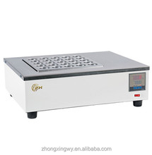 cheap price! Laboratory Multi Function Constant Temperature Digestion Apparatus with CE