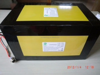 lifepo4 lithium bicycle battery 36v lifepo4 battery/ 36v 30ah battery lifepo4