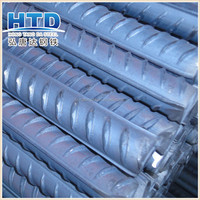 8mm 10mm 12mm 14mm 20mm deformed steel rebar HRB400 HRB500 GR40 Gr60