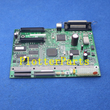C7779-20014 HP DesignJet 800 820 815MFP PC Board plotterparts Original used