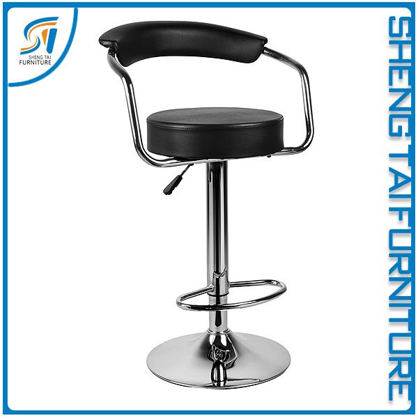 Popular Modern Design Adjustable Bar Stool With Cheap  : HTB1FFVnKFXXXXc0XFXXq6xXFXXX0 from www.alibaba.com size 600 x 600 jpeg 163kB