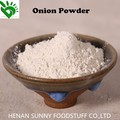 Dried White Onion Powder
