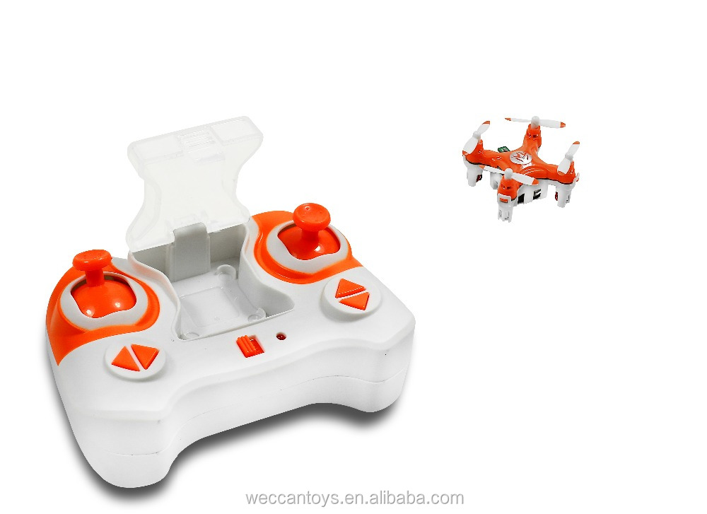 Nano drone for Toys R us RC mini pocket drone