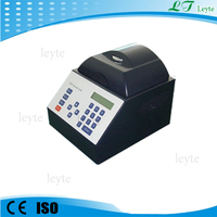 LTC-4 clinic lab pcr instrument