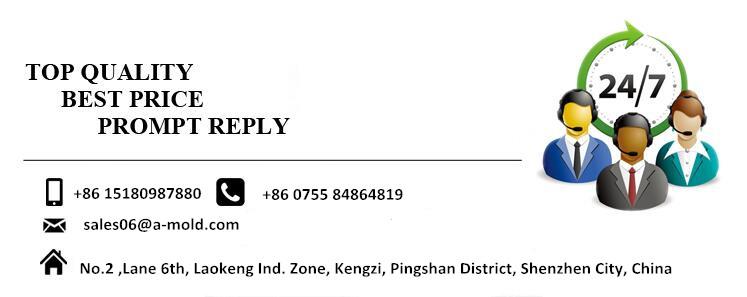 contact information_.jpg