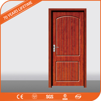 JFCG room doors by real wpc material