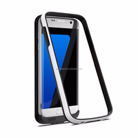 4500mAh Power Phone Case for Samsung Galaxy S7 Power Bank