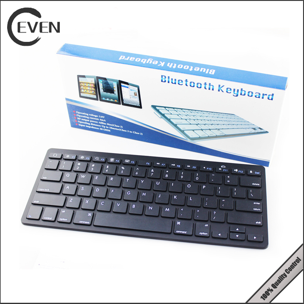 high quality mini computer keyboard for ipad,mini wireless keyboard,mini bluetooth keyboard