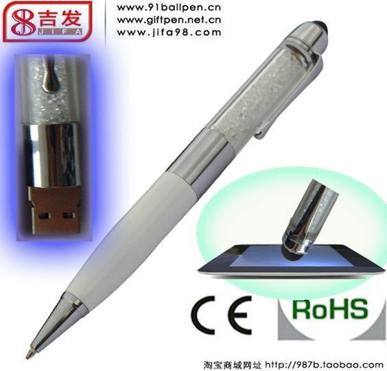 China factory best selling oem usb pen 2.0 for promotional gift