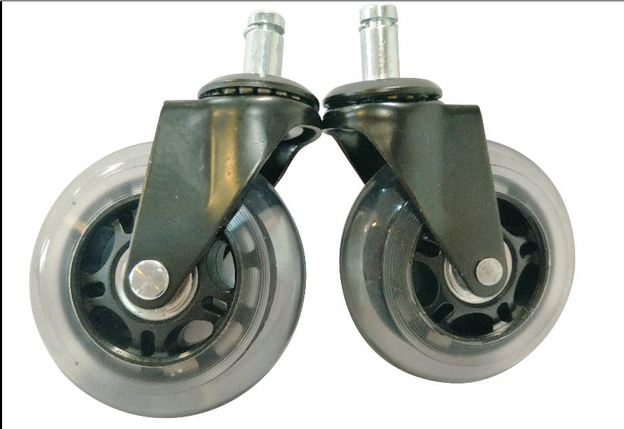 wholesale chair caster special price chair caster for