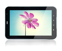 support 3g with voice call tablet pc can free download app software