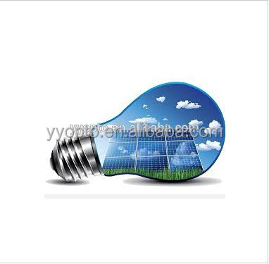 green power solar panel solar ligth