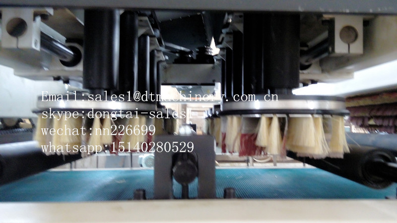 2015 SG-R1000 Sanding Machine For Wood