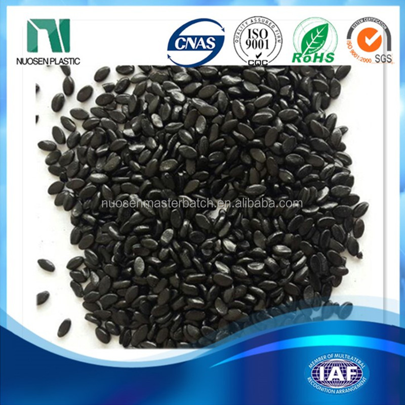 Flame Retardant Functional Master Batch Raw Material for pp, ABS, HDPE, LDPE, PET, etc
