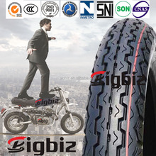 Buy jiaonan special good quality 2.25-18 4.10-18 motorcycle tyre