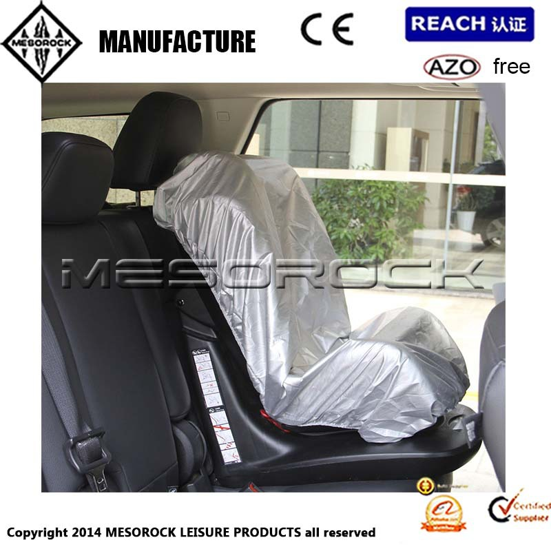 baby infant car seat cover canopy child safety toddler baby sun shade protection buy child. Black Bedroom Furniture Sets. Home Design Ideas