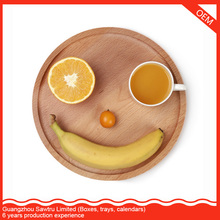 Fast food serving trays from China good quality serving trays